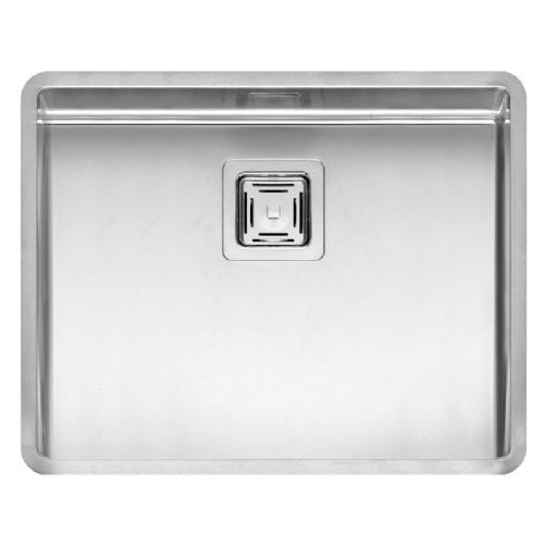 Reginox Texas 50 x 40 Stainless Steel Sink